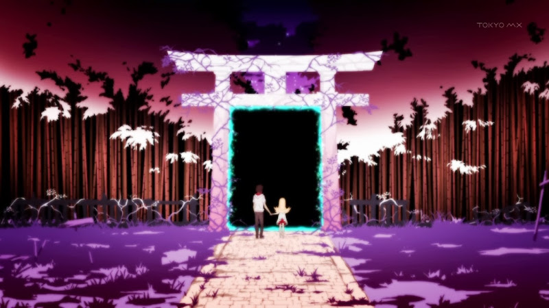 Monogatari Series: Second Season - 08 - monogatarisss_08103.jpg