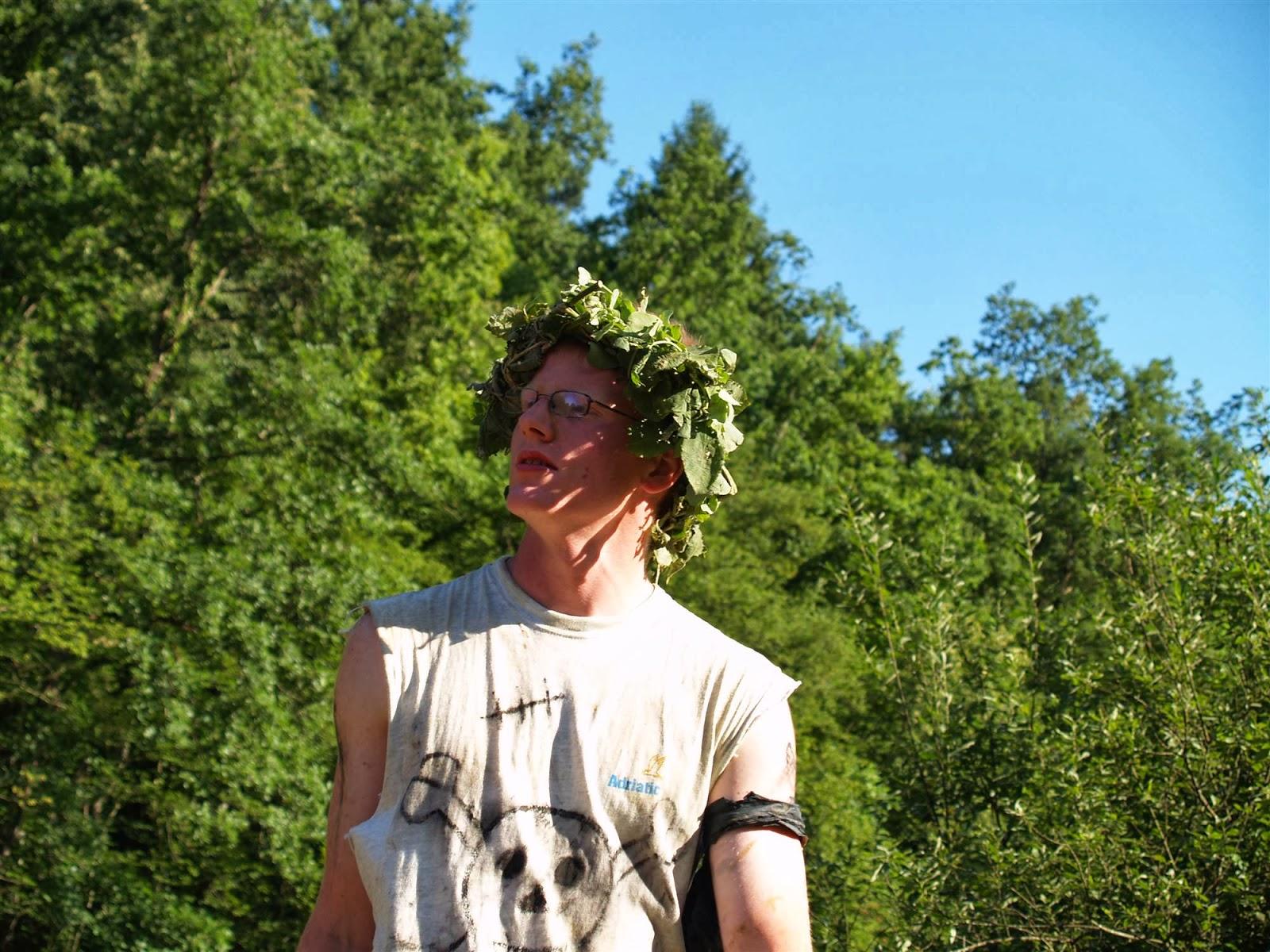 Taborjenje, Lahinja 2006 2.del - P0160030.JPG