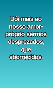 Frases De Amor Não Correspondido - náhled