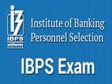 IBPS CRP RRB - X Recruitment 2021