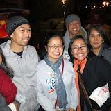 Disneyland-2012