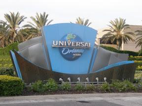 [Floride 2011 - Trip Report] WDW,DCL,USO,IOA,KSC,DC,BG,SW,ETC ... - Page 5 P5050076