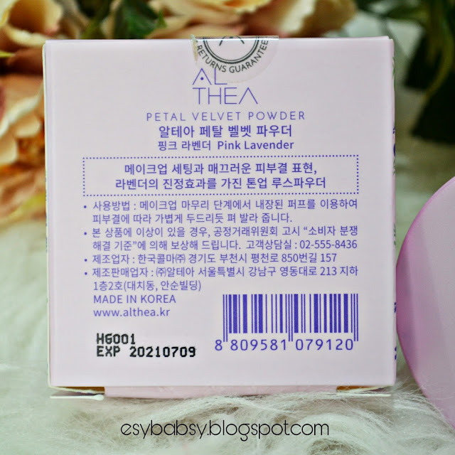 review-althea-petal-velvet-powder-warm-beige-pink-lavender-translucent-esybabsy