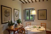 Boschi_Castellina in Chianti_7