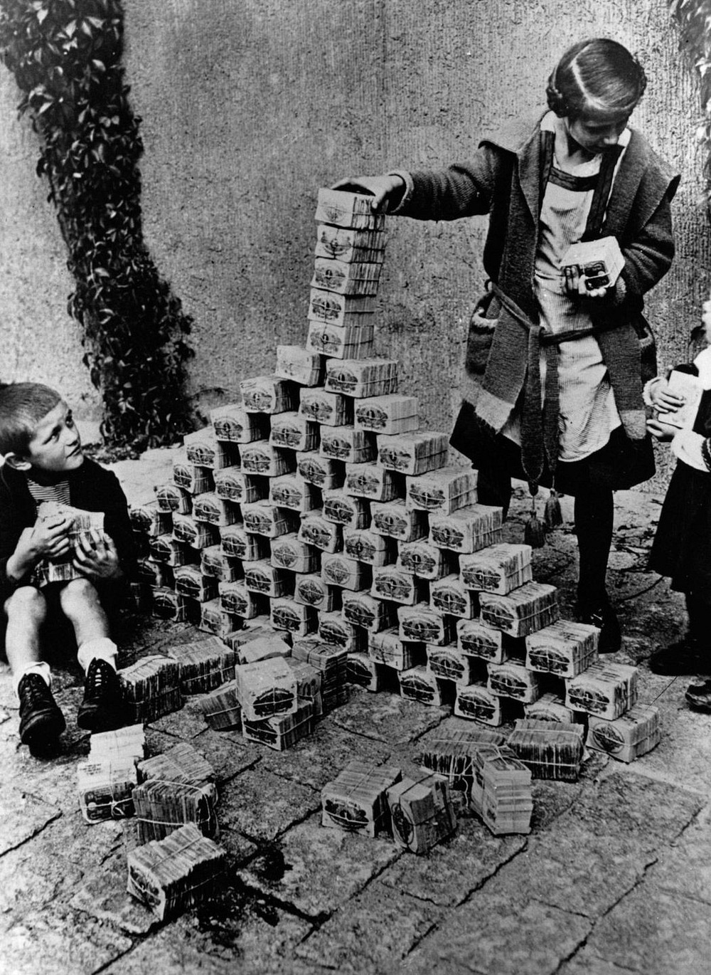 germany-hyperinflation-9