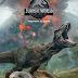 Jurassic World - Il regno distrutto Ecco Un Nuovo Poster