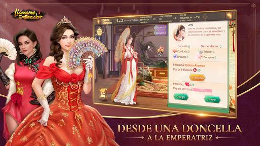 Llu00e1mame Emperador 3.0.0 screenshots 5