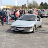 Classic Car Cologne 2016 - IMG_1186.jpg