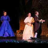 2014 Into The Woods - 100-2014%2BInto%2Bthe%2BWoods-9254.jpg