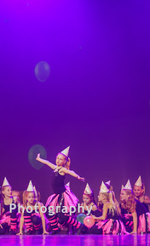 HanBalk Dance2Show 2015-6288.jpg