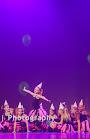 HanBalk Dance2Show 2015-6288.jpg