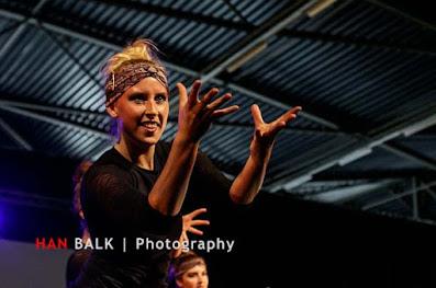 Han Balk Fantastic Gymnastics 2015-8511.jpg
