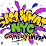 Say What? NYC Comedy Improv's profile photo