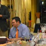 Sopar de gala 2013 - DSC_0244.JPG