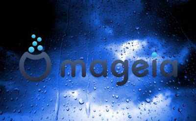 Mageia 3 Beta 2, disponible