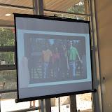 Genoa Central, Fouke, and Arkansas High visit UACCH-Texarkana - DSC_0026.JPG