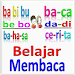 Learn to read icon