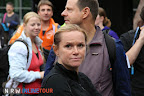 NRW-Inlinetour_2014_08_17-175608_Claus.jpg