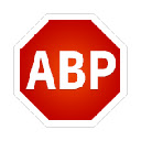 Adblock Plus - free ad blocker