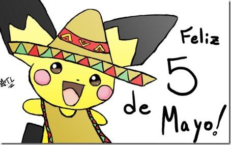 5 de mayo mexico (5)