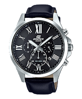 Casio Edifice : EFV-500L