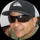 Walter Rueda
