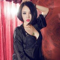 LiGui 2015.08.28 时尚写真 Model 菲菲 [33P] 000_9929.jpg