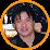 Cesar Acuna's profile photo