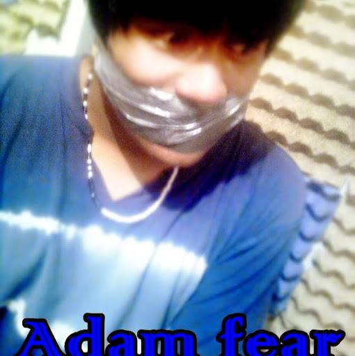 Adan Lopez