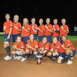 Joudrs Historie - 2006 Vol. 6