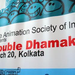 Moorthy & Singh Mar 20, 2010 - Kolkata