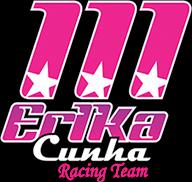 Erika Cunha #111