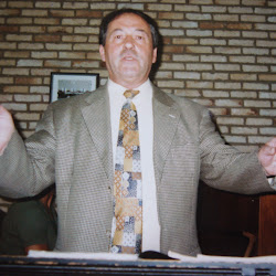 1999 Traktatie Jos
