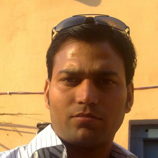 Ravi Goswami Photo 13