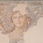 TiberiasTzipori טבריה וציפורי בתקופה הרומית