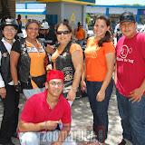 QueensDayRideNCN2011