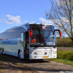 Mercedes-Benz Tourismo South West Tours (57).jpg