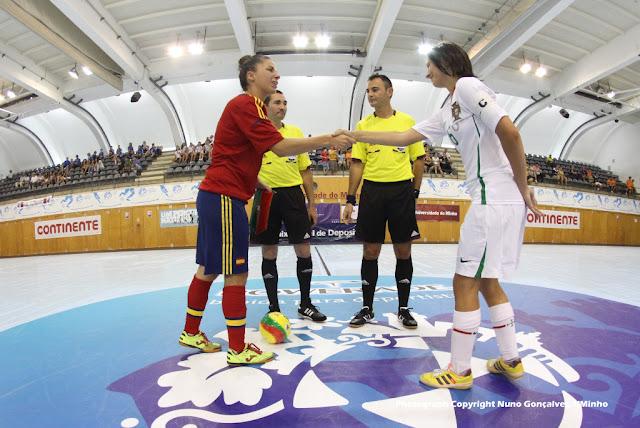 WUC Futsal 2012 - Day 3 - IMG_7743.JPG