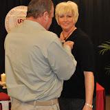 UACCH ARNEC Nurse Pinning Ceremony 2011 - DSC_0074.JPG