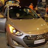 Houston Auto Show 2015 - 116_7317.JPG