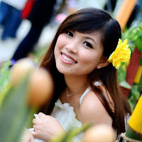 Yvonne Yim contact information