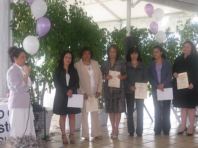 2010 Group de Autoestima - IMG_3420.JPG