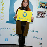 OIC - ENTSIMAGES.COM - Lola Saunders at the National Diana Award - photo call / ceremony in London 10th March 2015  Photo Mobis Photos/OIC 0203 174 1069