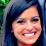 Carla Toro's profile photo