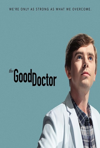 Download The Good Doctor Season 5 Complete Download 480p & 720p All Episode Free Watch Online mkv