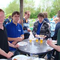2012-05-10 Boerengames + Boerenfeest