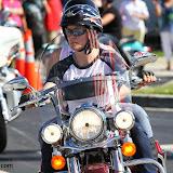 9th Annual Jason Burnett Memorial USO Ride