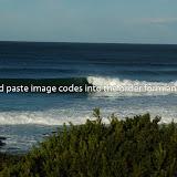 20130603-DSC_3276.jpg