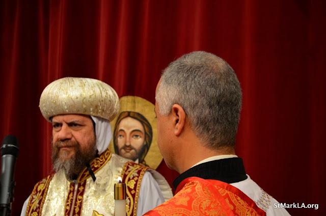 Ordination of Deacon Cyril Gorgy - _DSC0735.JPG