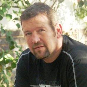 Steven barnard address phone number public records - Santiago high school garden grove ca ...